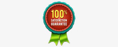 Sedex|SMETA验厂辅导保证100%一次性通过